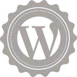 Wordpress Stamp