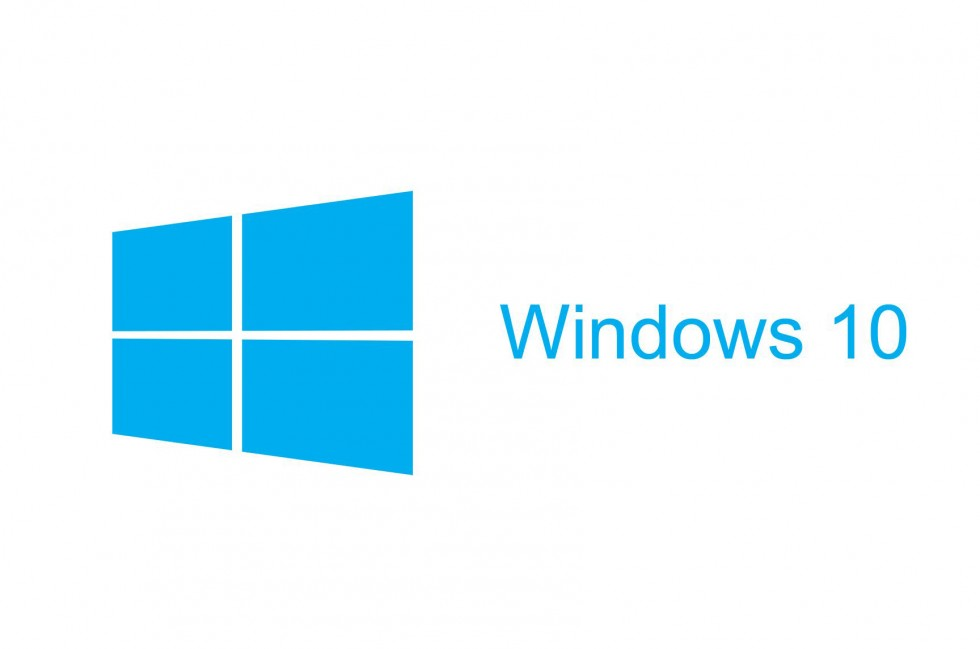 Windows 10 coming up – How to get it for free!