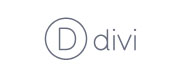 Divi 4.0 Release and New changes to Divi