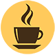Coffee Web Design