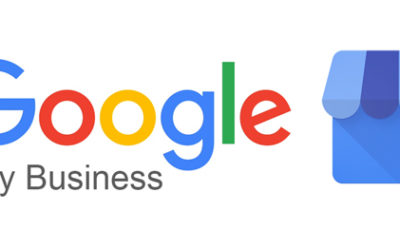 List your business on Google