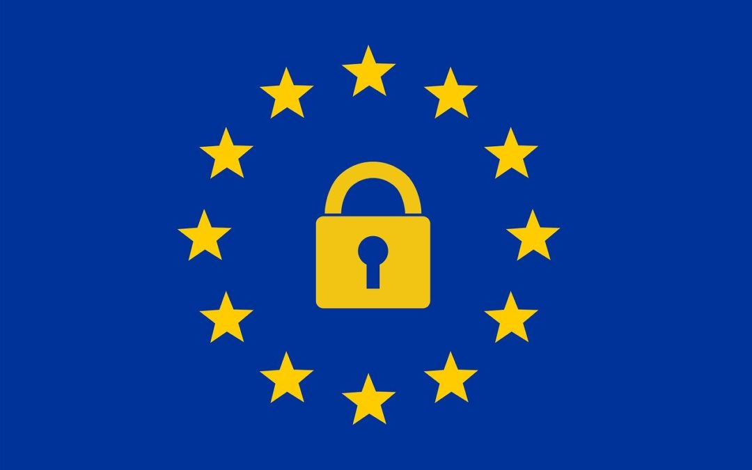 GDPR – Are you in compliance?