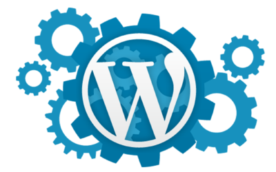 WordPress Updates and Backup Services