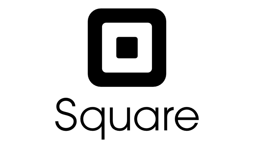 Square allows for curb side pickup on orders