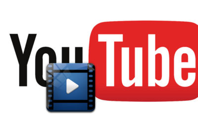How to upload videos to YouTube – Easy Step by Step Instructions